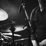 cymbal eat guitars