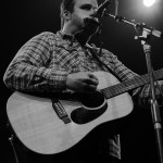 Bryan McPherson