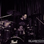 Drones-For-Queens-band-065