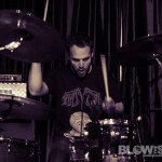 Drones-For-Queens-band-069