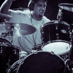 Jeff Loomis band