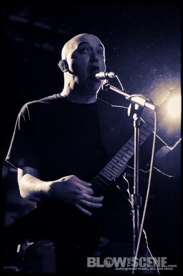 Nile band