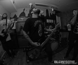 Reign Supreme - Klint Bass