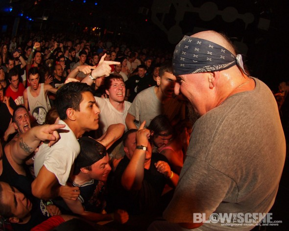 Suicidal-Tendencies-This-Is-Hardcore-Fest-2012
