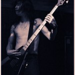 Vektor-band-0107