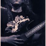 Vektor-band-094