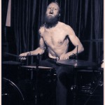 Vektor-band-097
