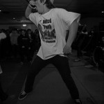 blind-justice-hardcore-band-2