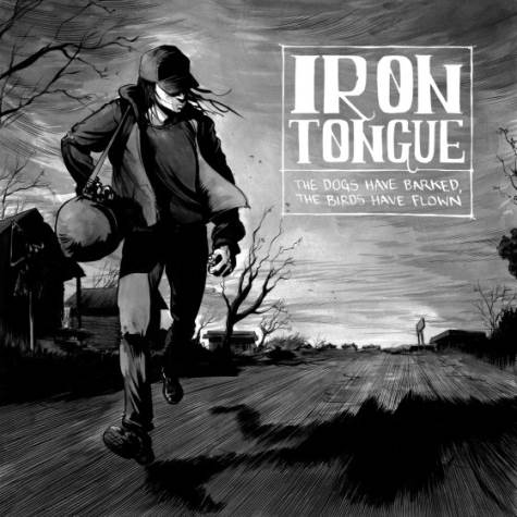 iron-tongue-the-dogs-have-barked-album-cover