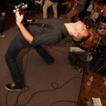 mongoloids-hardcore-band-6