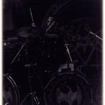 Absu-band-039