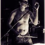 Ed Schrader's Music Beat