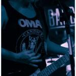 Nona-band-019
