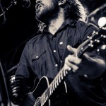 Revival-Tour-2013-Chuck-Ragan-band-006