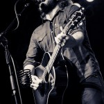 Revival-Tour-2013-Chuck-Ragan-band-011
