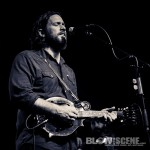 Revival-Tour-2013-Chuck-Ragan-band-024