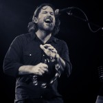 Revival-Tour-2013-Chuck-Ragan-band-028