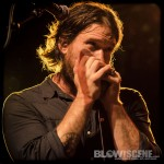 Revival-Tour-2013-Chuck-Ragan-band-038