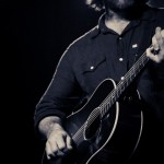 Revival-Tour-2013-Chuck-Ragan-band-047