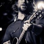 Revival-Tour-2013-Chuck-Ragan-band-049