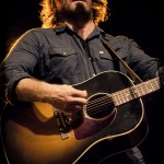Chuck Ragan - Revival Tour 2013