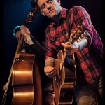 Revival-Tour-2013-Dave-Hause-band-020