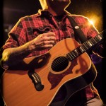 Revival-Tour-2013-Dave-Hause-band-029
