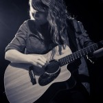 Revival-Tour-2013-Jenny-Owen-Youngs-band-009