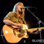 Revival-Tour-2013-Jenny-Owen-Youngs-band-017