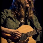 Revival-Tour-2013-Jenny-Owen-Youngs-band-033