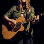 Revival-Tour-2013-Jenny-Owen-Youngs-band-035