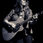 Revival-Tour-2013-Jenny-Owen-Youngs-band-036