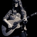 Revival-Tour-2013-Jenny-Owen-Youngs-band-037