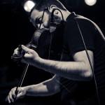 Jon Gaunt - Revival Tour 2013