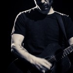 Rocky Votolato - Revival Tour 2013