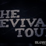 Revival Tour 2013 Philly