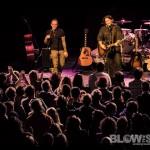 Revival Tour 2013 Philadelphia