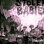 Stolen-Babies-band-023