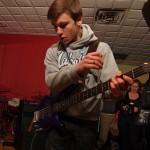 barbaric-band-1