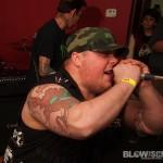 barbaric-band-2