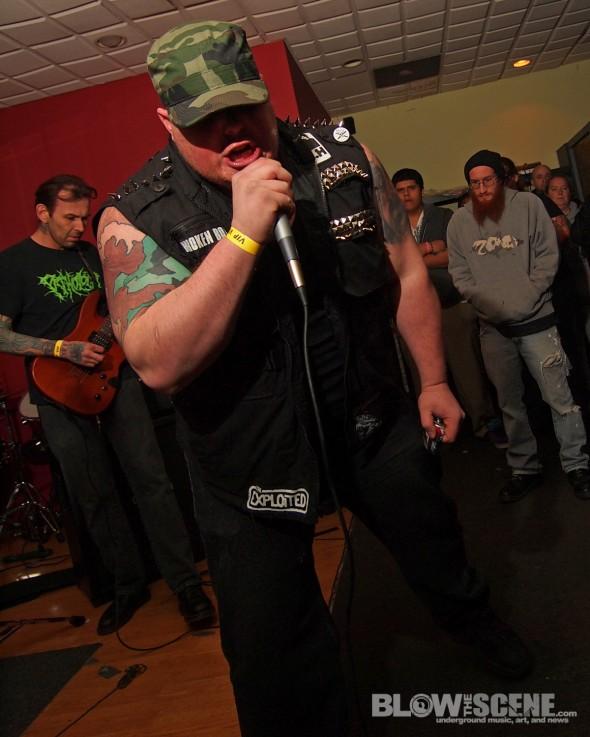 barbaric-band-5