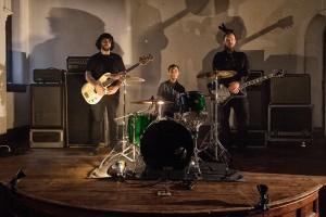 coliseum-band-02
