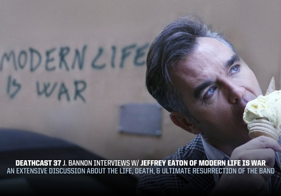 deathcast37-modern-life-is-war