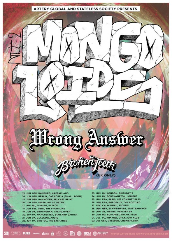 mongoloids-wrong-answer-euro-tour