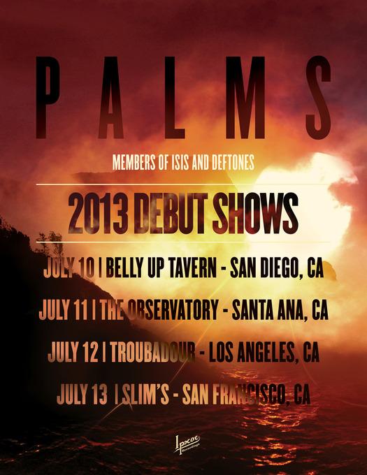 palms-tour