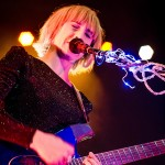 the-joy-formidable-11