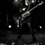the-joy-formidable-12