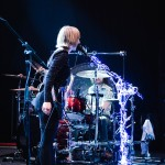 the-joy-formidable-31