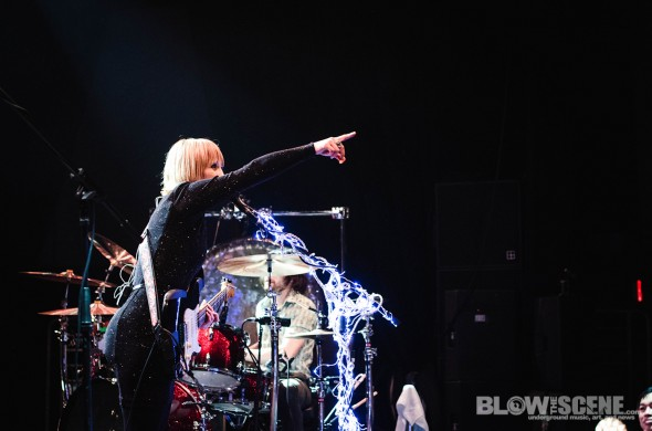 the-joy-formidable-32