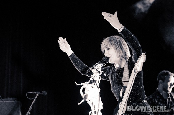the-joy-formidable-8
